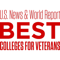 US News and World Report Best Colleges for Veterans